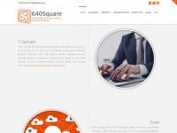 640square.com