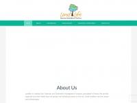 landlifetravel.com
