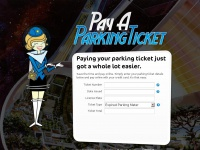 payaparkingticket.ca