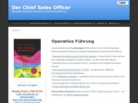 chief-sales-officer.ch