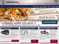 mybridgenow.com