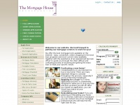 themortgagehouse.org