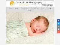 circleoflifephotography.co.uk Thumbnail