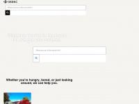 360kc.com