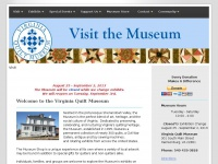 Vaquiltmuseum.org