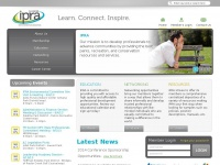Ilipra.org