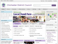 chichester.gov.uk