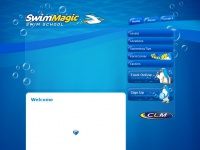 swimmagic.co.nz