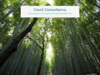 courtconsultancy.co.uk