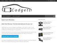 cadgets.co.uk