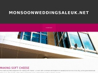 monsoonweddingsaleuk.net Thumbnail