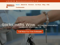 locksmith-encinitas.com