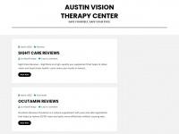 austinvisiontherapycenter.com