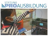 stiftung-proausbildung.de