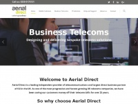 Aerial-direct.co.uk