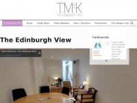 theedinburghview.co.uk