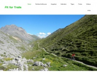 fitfortrails.ch