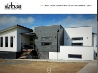 altcustombuilders.com.au