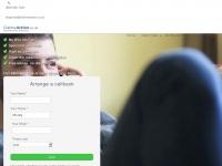 claimsaction.co.uk