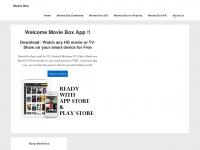 movie-box-app.com