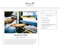 Stronymt.pl