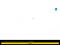 atalian-interactive.com