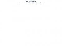 Teamevent.co.za