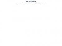 loansforsmallbusinesses.net
