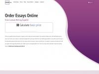 Order-essay-online.net