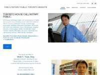 find-a-notary.website