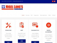 nigellangsgarage.co.uk