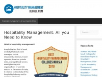 hospitalitymanagement-degree.com