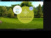 jasonloh.co.uk