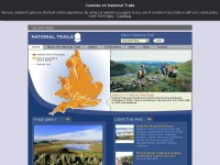 nationaltrail.co.uk