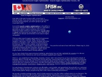 5fish.net Thumbnail