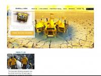 volunteerministers.org