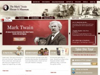 marktwainhouse.org