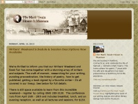 marktwainhouse.blogspot.com