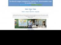 atozmapsonline.com