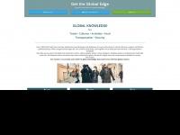 atozworldtravel.com