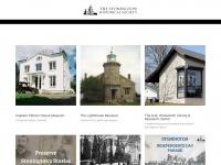 Stoningtonhistory.org