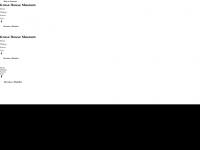 krusehousemuseum.org