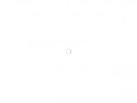 trustedtours.com