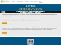 bulkley.com