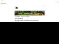 winona360.org
