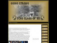 schs50.org