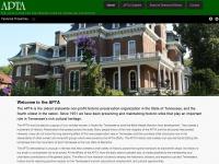 Theapta.org