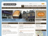 beamish.org.uk