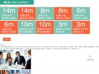 bob-taylor.com