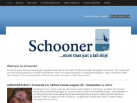 schoonerinc.org
